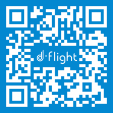 D-Coin package for PRO QR Code [96 D-Coin]
